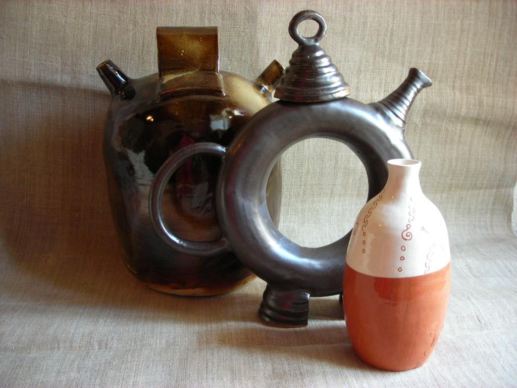 Gargoulette-théière-bouteille-3